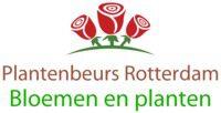 Plantenbeurs Rotterdam